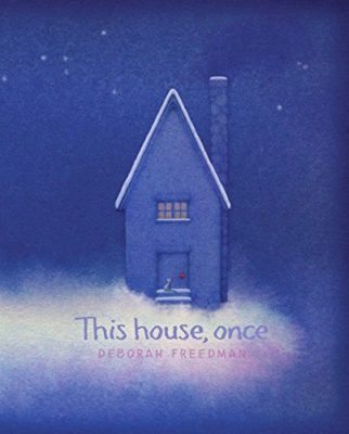 The House, Once